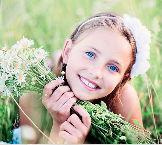 childrens-oral-health